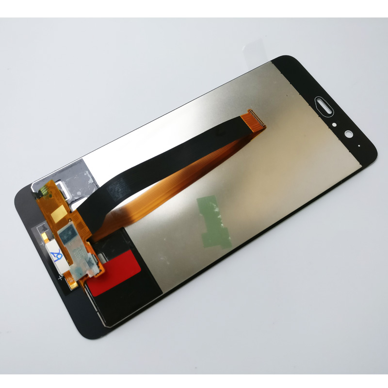 100 Tested ok For Huawei P10 Plus P10Plus LCD Display Touch Screen Digitizer Assembly Replacement VKY