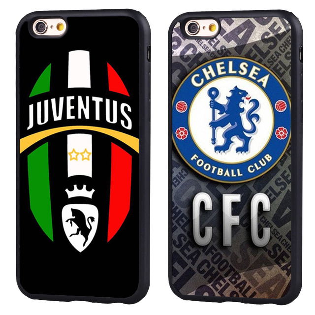 chelsea case iphone 8