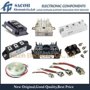 Image 3 - 무료 배송 10Pairs 2SB828 B828 + 2SD1064 D1064 TO 3P NPN PNP 에피 택셜 평면 실리콘 트랜지스터