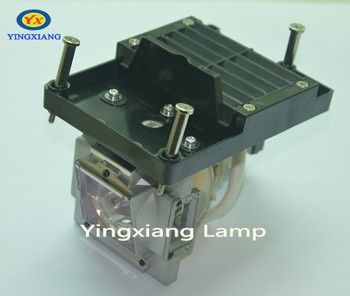 Replacement Projector Lamp NP22LP for NP-PX750U / PH1000U / NP-PX700W / NP-PX750UG / NP-PX800X / NP-PX700WG / NP-PX800XG