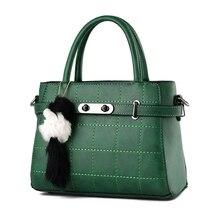Freies verschiffen 2017 neue frauen handtaschen. ornamente kleine fuchs. hohe kapazität umhängetasche. PU-material hochwertige umhängetasche