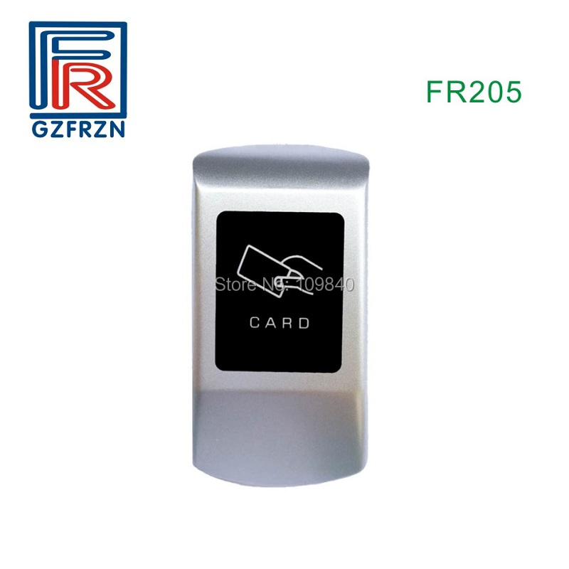 1pcs 13 56mhz Rfid Plastic Sauna Electronic Cabinet Lock