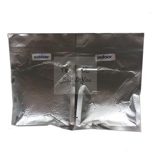 Image 2 - 20 bags 콜드 스파크 티 파우더 200 그램/가방 웨딩 분수 불꽃 놀이 msds 티타늄 파우더에 차가운 불꽃 기계에 대 한 소모품
