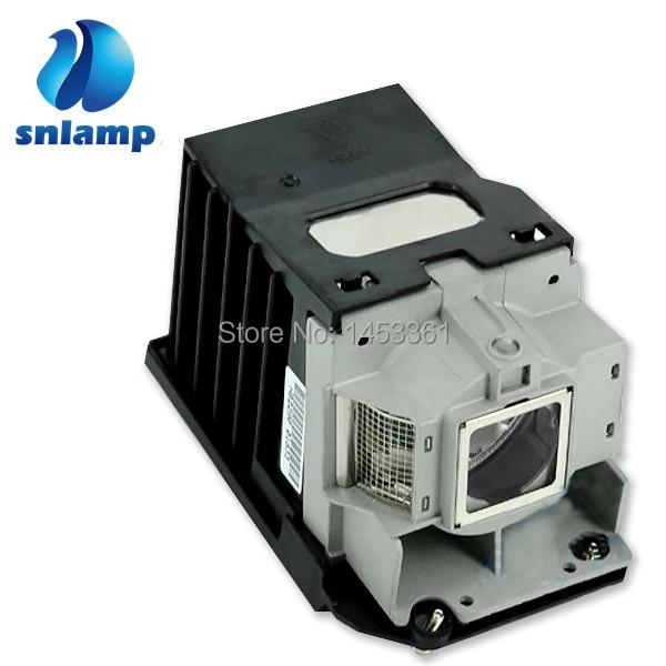 ФОТО Compatible projector lamp bulbTLPLW15 for TDP-EW25 TDP-EW25U TDP-EX20 TDP-EX20U TDP-ST20 TDP-SB20  TDP-EX21