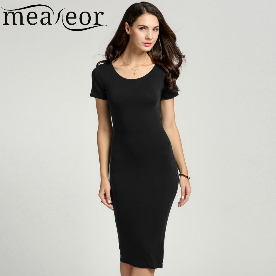 Какой размер s женский платье