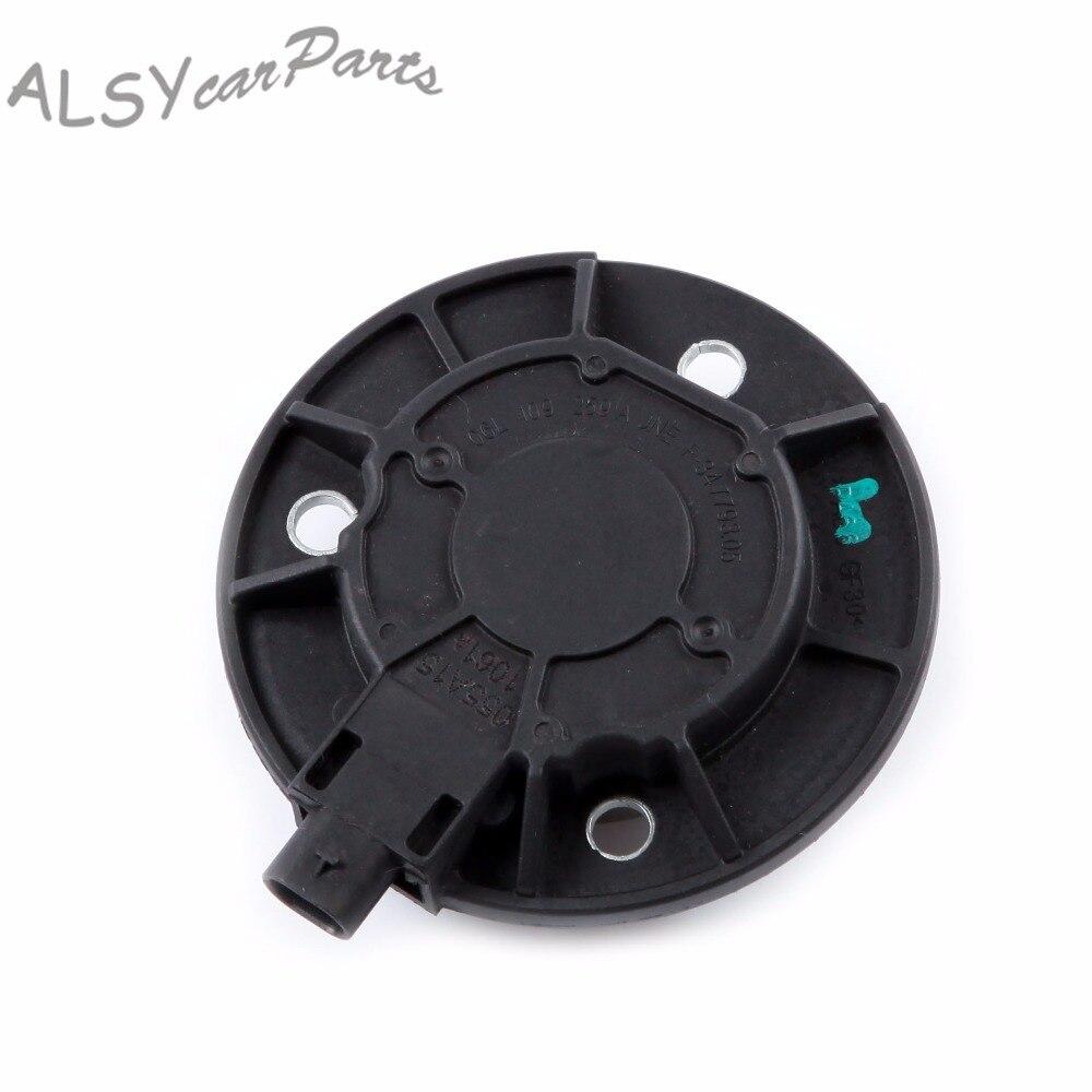 Audi Tt 2000 Oem Cylinder Head Gasket: KEOGHS OEM Camshaft Cylinder Head Magnet 06L 109 259 A For
