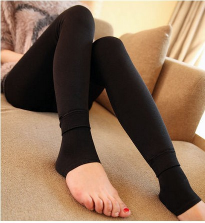 pantyhose dong Women