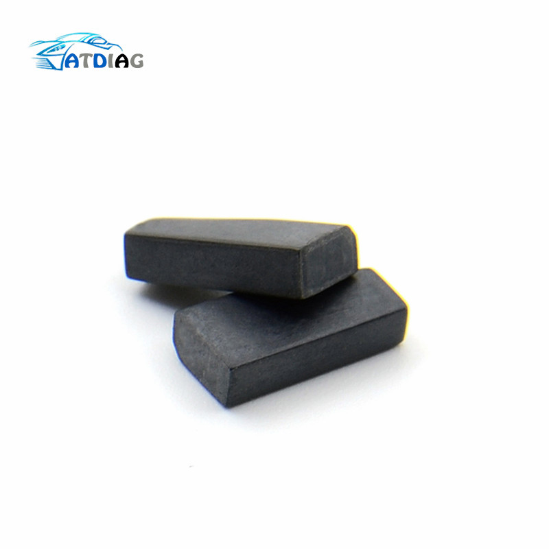 1pcs PCF7936AS Car key transponder Blank  PCF7936 id46 tango transponder chip for Hon-da for peu-geot for cit-roen(China)