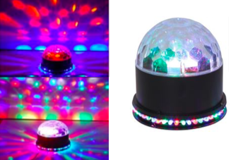 20pcs/Lot 48pcs f10mm LED + 3x3W RGB LED Magic Ball Light with MP3  sc 1 st  AliExpress.com & 20pcs/Lot 48pcs f10mm LED + 3x3W RGB LED Magic Ball Light with ... azcodes.com