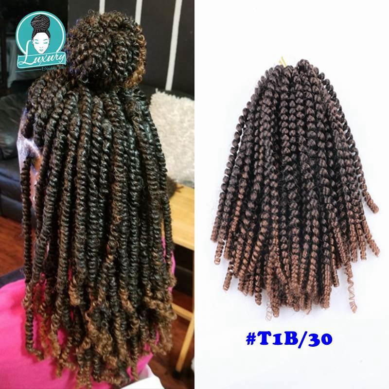 spring twist braids02