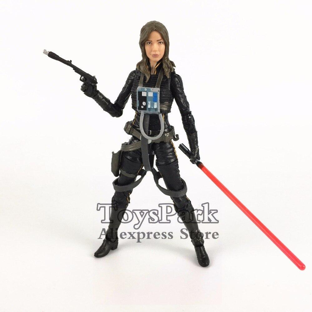 Toyspark Star Wars 6