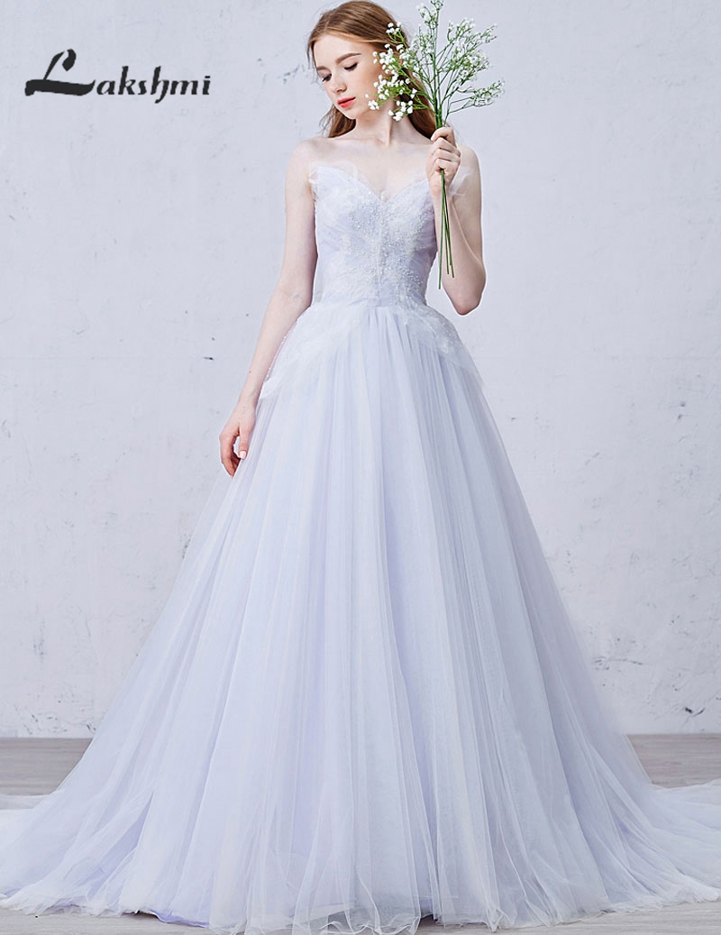 bridesmaid dress ideas lilac wedding dress Lilac Bridesmaid Dress from the High Street Coast Michegan Maxi Dress