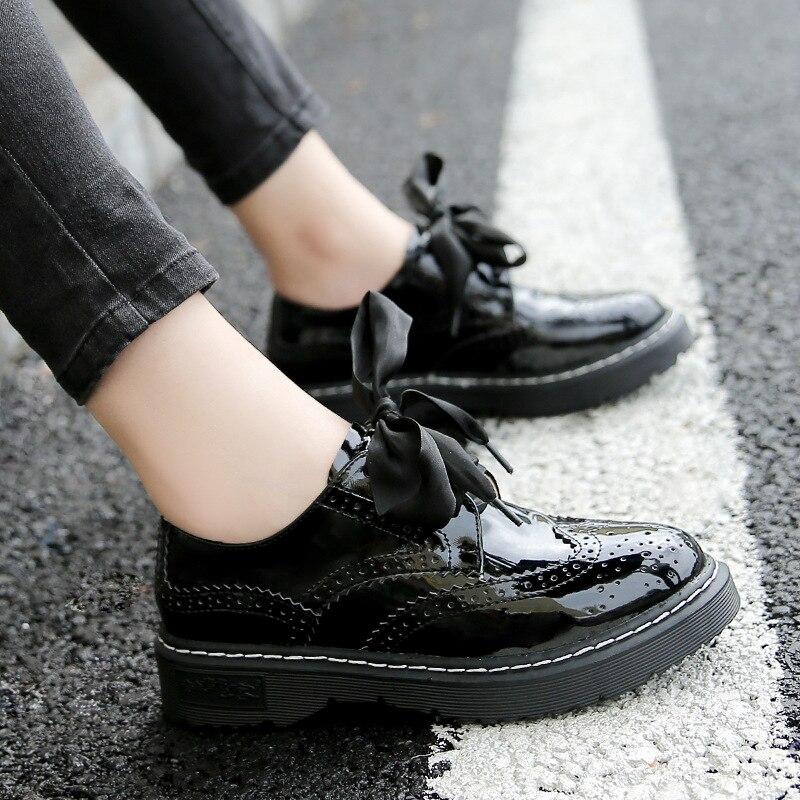 recherche chaussures derby femme