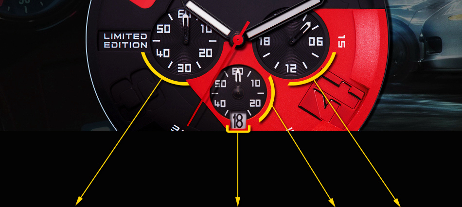 9680-XQ-new-PC_08