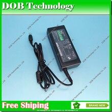 19 В 3.3A 65 Вт Ноутбук Адаптер Переменного Тока Зарядное Устройство для Sony VAIO Fit15A SVF15N12SFB SVF15N17SHS SVF15N1BPGB SVF15N12SGB Флип PC notebook