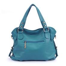 New fashion high Quality Classical Designer Genuine Leather Handbags With Elegant Tassel