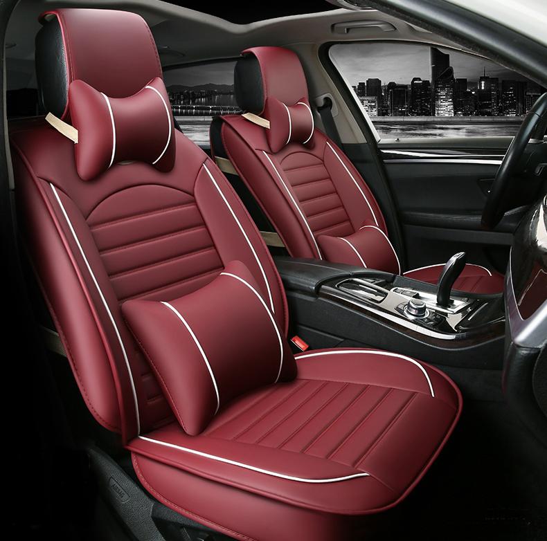 4 in 1 car seat _30
