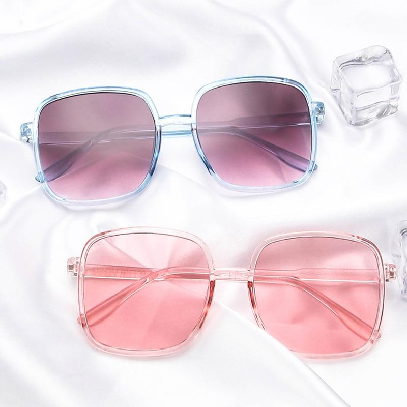 Xinfeite солнцезащитные очки 2019 новая тенденция большой площади кадра UV400 путешествия торговый Открытый Солнцезащитные очки для Для мужчин Для женщин X339 купить на AliExpress
