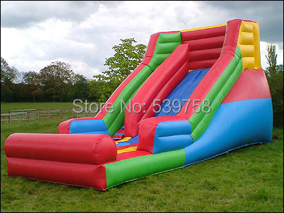 Factory direct inflatable castle slide, inflatable bouncer, inflatable fun city, inflatable slides KY-123 factory direct inflatable trampoline inflatable castle inflatable slide obstacle yly 0177