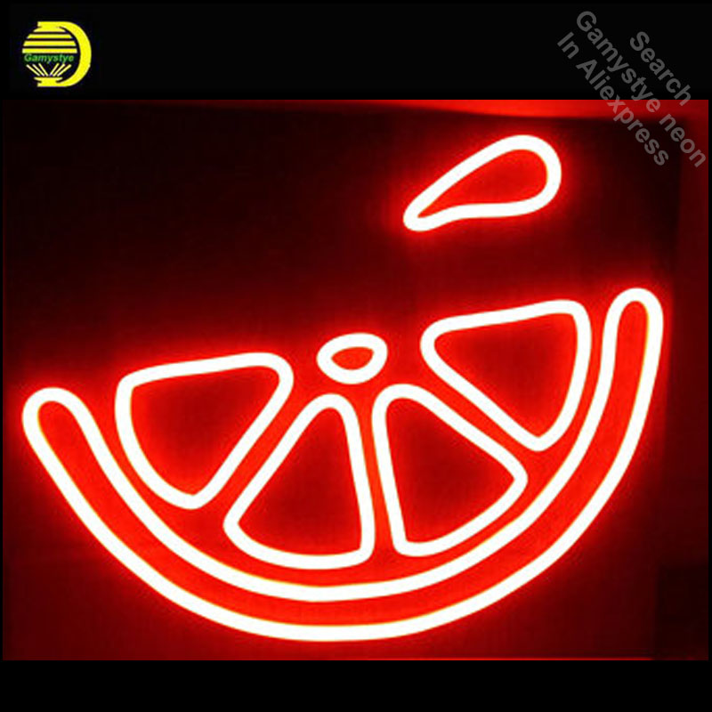 Decorations for Home Neon Sign Fruit neon Signs Glass Tube neon lights Recreation Room Windows Iconic Sign Neon Light LAmps ArtDecorations for Home Neon Sign Fruit neon Signs Glass Tube neon lights Recreation Room Windows Iconic Sign Neon Light LAmps Art
