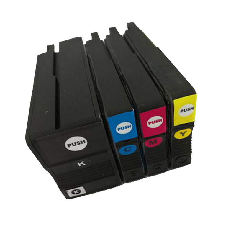 For HP 953 XL 953XL Ink Cartridge For HP953 Officejet Pro 8710 7740 8210 8218 8715 8718 8719 8720 8725 8728 8730 8740 Printer смартфон highscreen fest xl pro blue