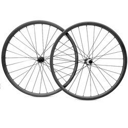 Mtb hamulce tarczowe rower węglowe koła powerway M42 prosto pull 100x15 142x12 węgla mtb koła 29er Ultralight 34x 3mm koła rowerowe