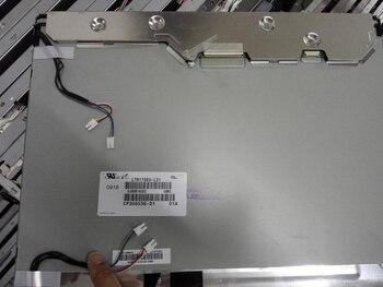 LTM170EU-L31 Display screen