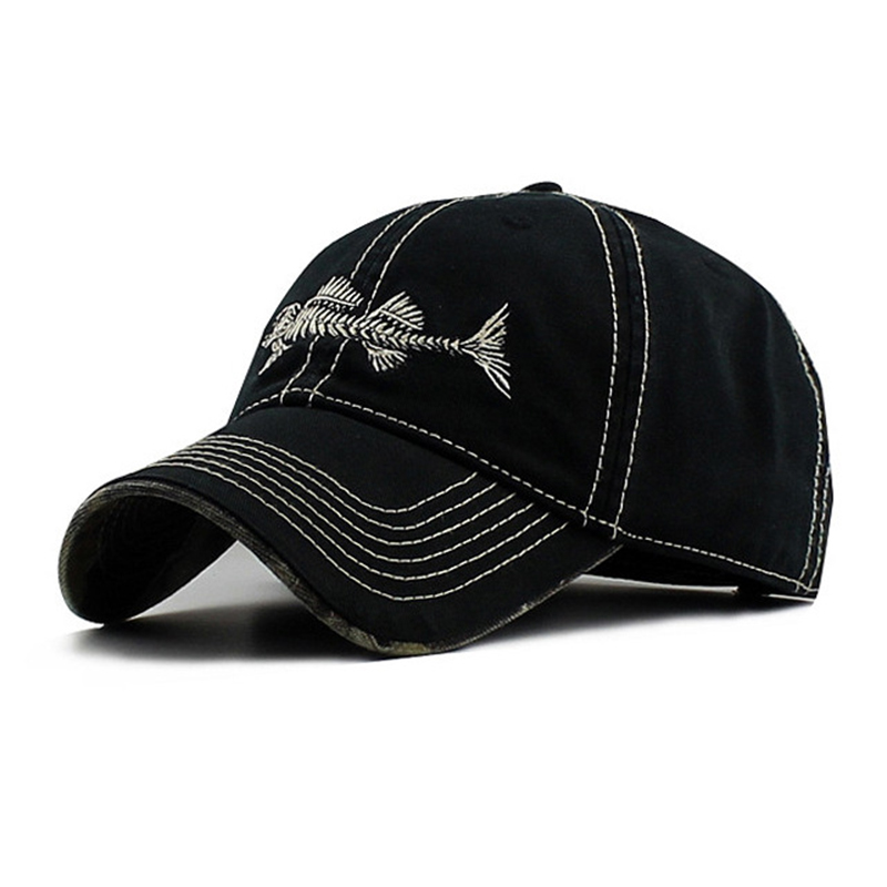 greys fishing baseball cap hardy new brand font men genuine cool hats
