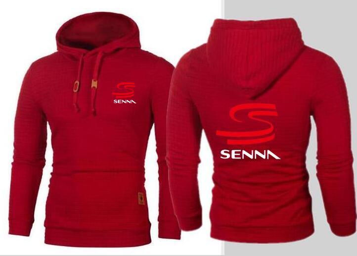 2019-quality-cotton-long-sleeve-sweatshirt-men-clothes-ayrton-font-b-senna-b-font-driven-to-perfection-funny-hoodies-sweatshirts-men