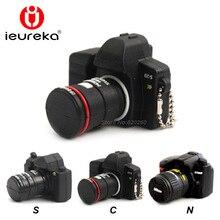 64 ГБ формы Камеры usb флэш-накопитель флешки палку 32 ГБ/4 ГБ/8 ГБ/16 ГБ USB Flash Pen Drive Memory Stick Thumb Камера подарок!