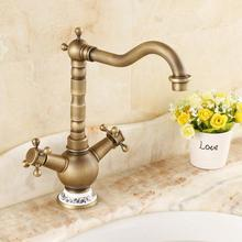 Buy faucet china and get free shipping on AliExpress.com