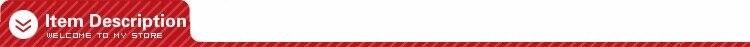 10 шт. 6901-2RS Резиновый Герметичный глубокий шаровой подшипник герметичный глубокий паз 12x24x6 мм с высоким качеством две стороны пылезащитный