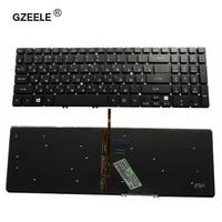 RU laptop russian keyboard for Acer Aspire V5-552 V5-552P V5-572 V5-572G V5-572P V5-573 V5-573G V5-573P V7-581 v5we2