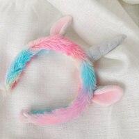 hair-hoop