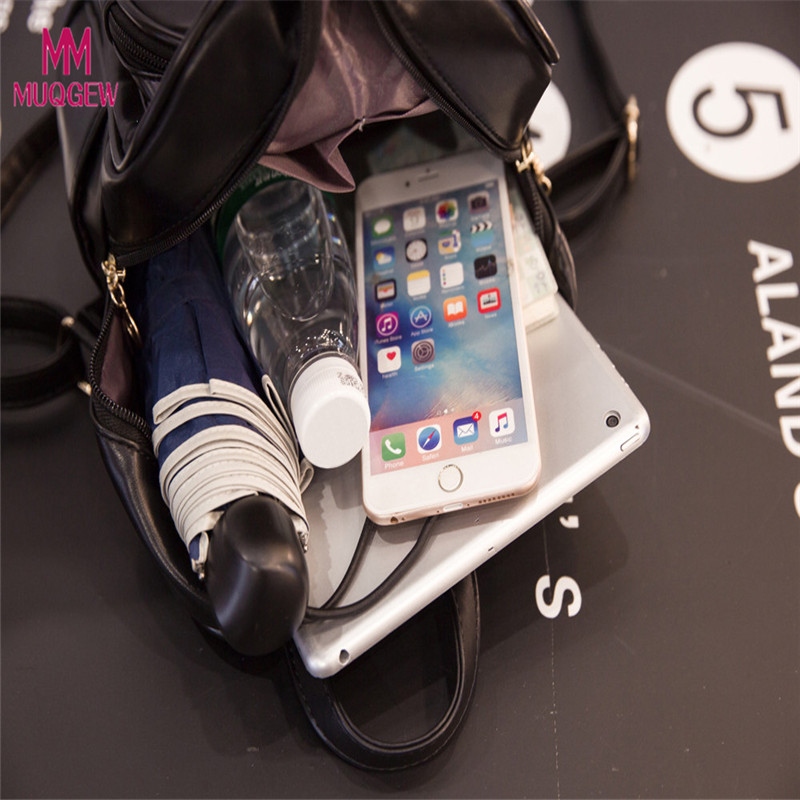 2ae34212d008 Cute Women Neutral School Rucksack Bag Gripesack Back Pack Bag Bookbag  Material Escolar Laptop Women Messenger Bags Dropship-in Backpacks from  Luggage ...