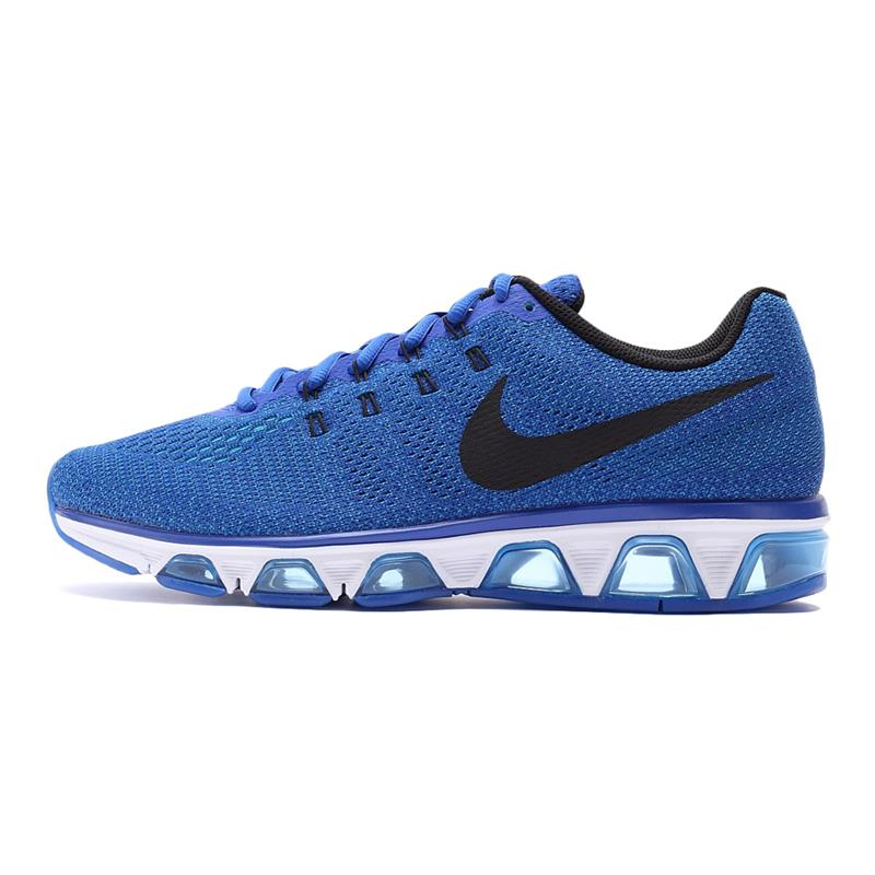 nike shox la clairance de la femme - Compare Prices on Nike Air Max- Online Shopping/Buy Low Price Nike ...
