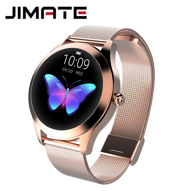 Smartwatch Activity Fitness Tracker Smart Bracelet Weather Display Message Call Reminder Heart Rate Monitor Watch PK