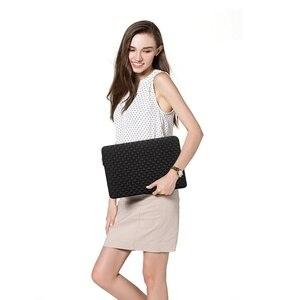 Image 5 - Laptop Bag For Macbook Air 13 2018 Model A1932 Model Laptop Case Sleeve Cover for Macbook Air 13.3 Mac A1369 A1466 Notebook Case