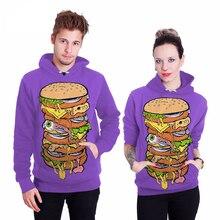 Super hamburger tiendas de la lnea ms grande del mundo super