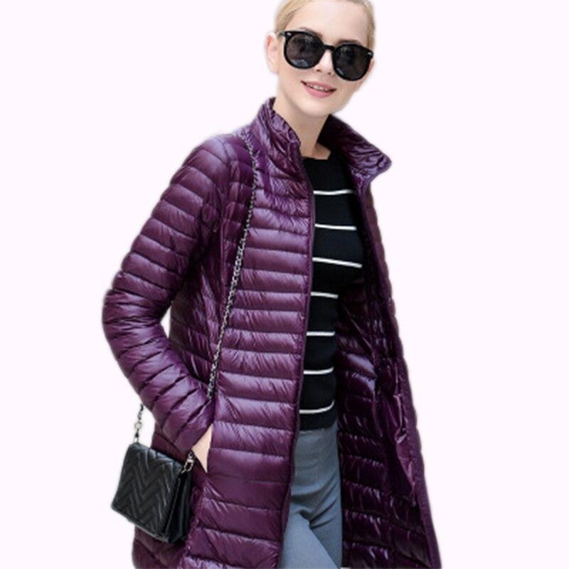 Aliexpress.com : Buy 2017 American and European popular Ladies ...