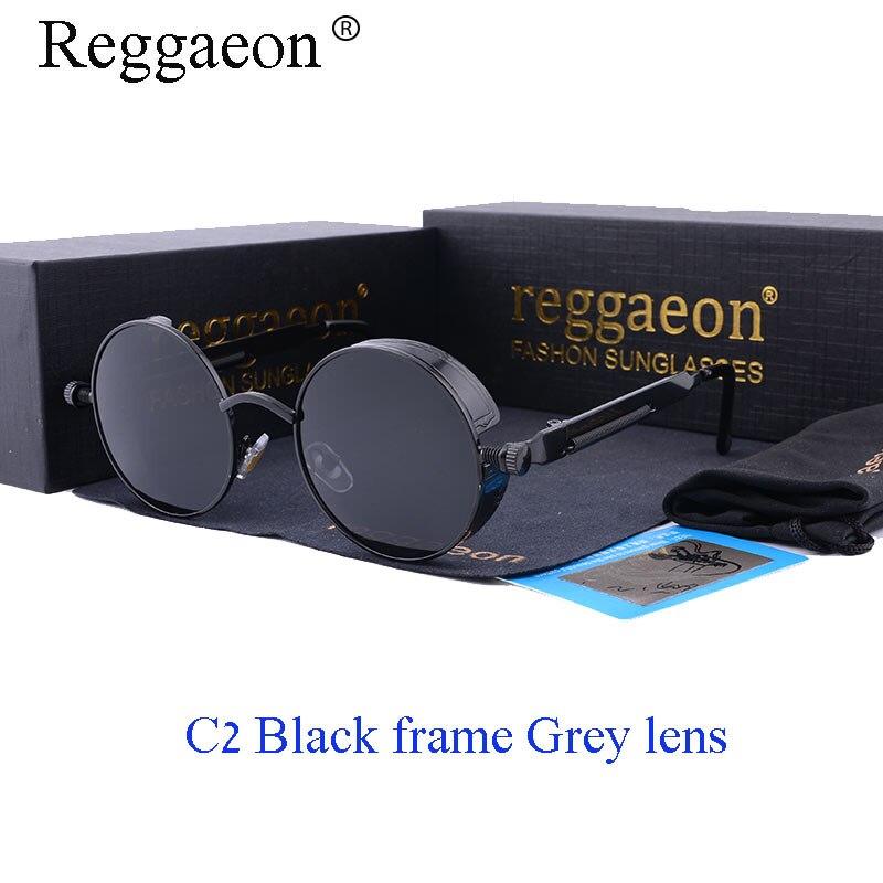 58028C2 with box