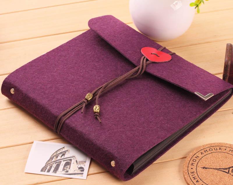 Free Shipping Valentines Day Gift Ideas To Send Boyfriend