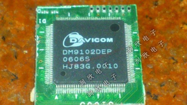 DM9102F DRIVER FOR WINDOWS MAC