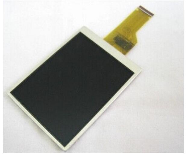 Original NEW LCD Display Screen For NIKON COOLPIX S6300 Digital Camera Repair Part + Backlight