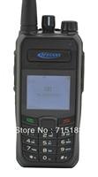Kirisun K700 VHF 136 174MHz DPMR Digital Portable Two way Radio FDMA 10km walkie talkie Kirisun CB Ham Radio