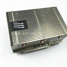 Протестировано для DL380P G8 cpu 654592-001 полностью протестировано все функции работают хорошо