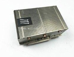 100% testowane na DL380P G8 CPU 654592-001 w pełni przetestowane wszystkie funkcje działa dobrze