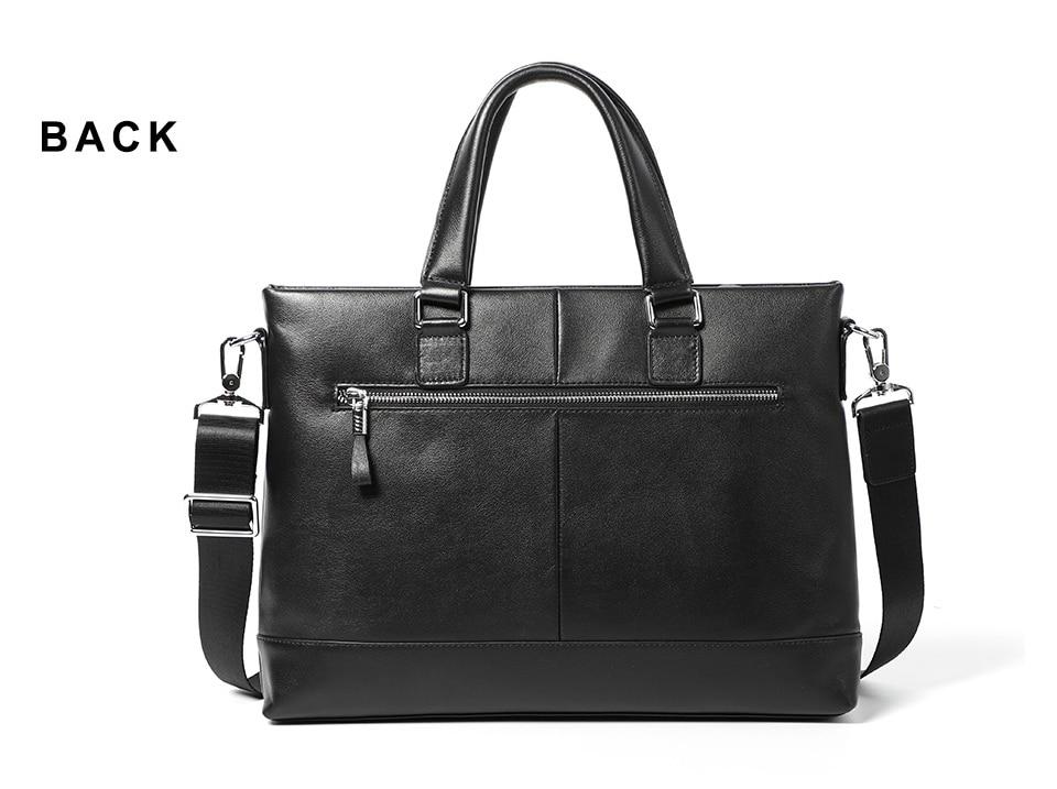 business men bag (9)