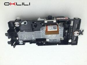 Image 2 - Oryginalny LK3197001 990 A3 głowica drukująca głowica drukująca głowica drukarki dla brata MFC6490 MFC6490CW MFC5890 MFC6690 MFC6890 MFC5895CW
