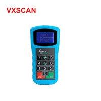 Супер VAG K + может плюс 2.0 vag Диагностика сканер инструмент пробег коррекции для Audi/VW Auto Key Программист